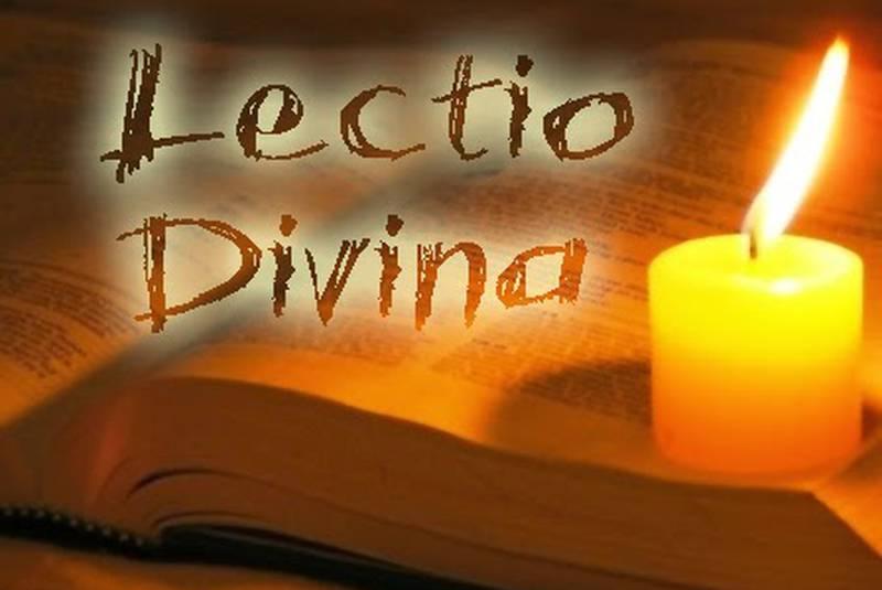 Lectio divina: nieuw en vertrouwd tegelijk