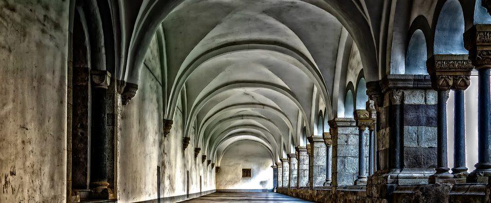 Inspiratiebijeenkomst Monastiek kerk-zijn op 28 september