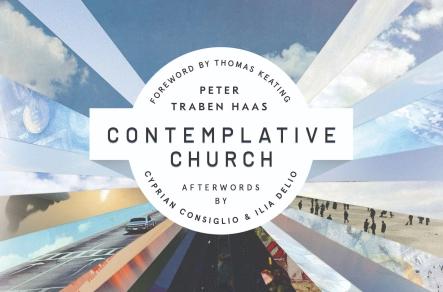 Contemplatieve kerk – wat is er aan de hand?